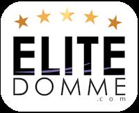 elite-domme1